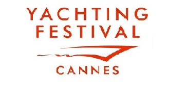 Yachting Festival de Cannes  12-17 Septembre 2017