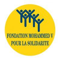 Logo FM5 VF