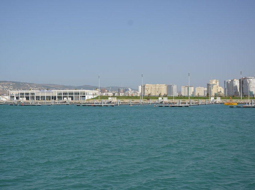 Tanja-Marina-Bay-Photogallery-1