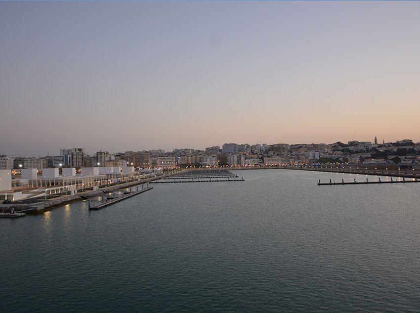 Tanja-Marina-Bay-Photogallery-2