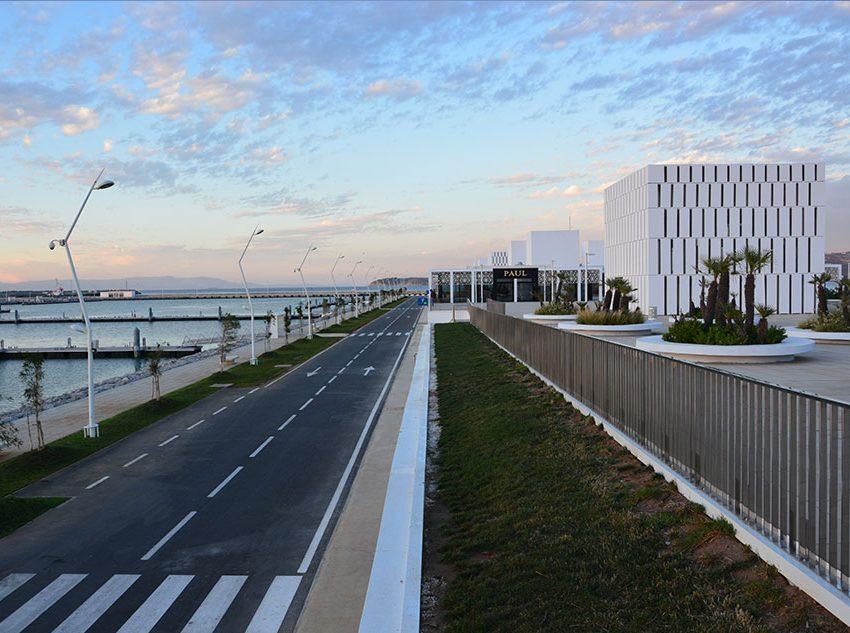 Tanja-Marina-Bay-Photogallery-7