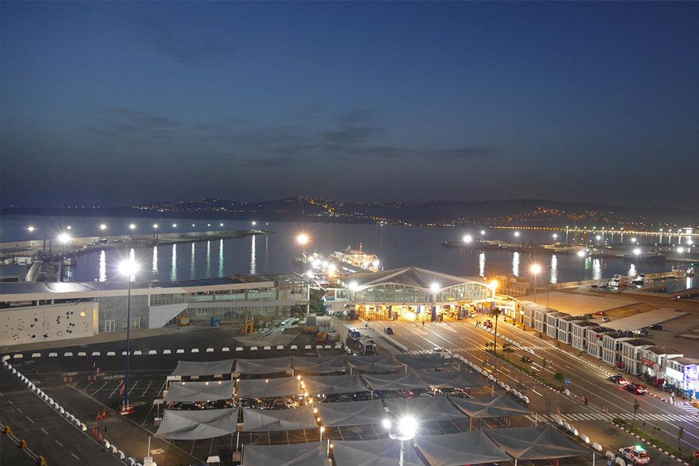 croisiere-ferry5