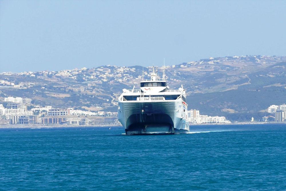 croisiere-ferry6