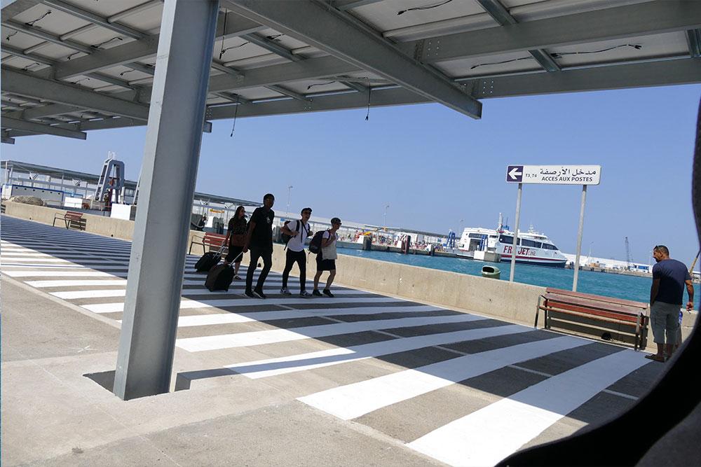 croisiere-ferry7