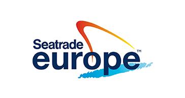 Logo Seatrade Europe