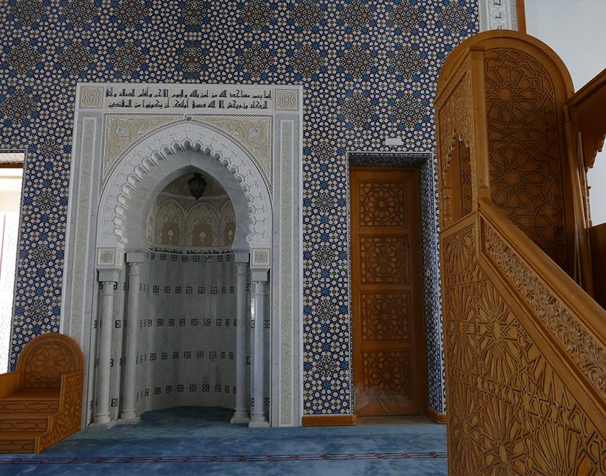 mosquee4